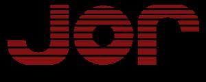 JOR Development, Inc.