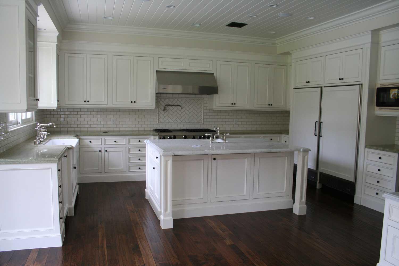 Kitchens-IMG_0785