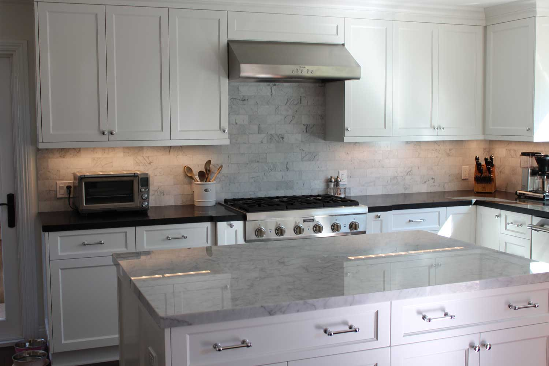 Kitchens-IMG_0902