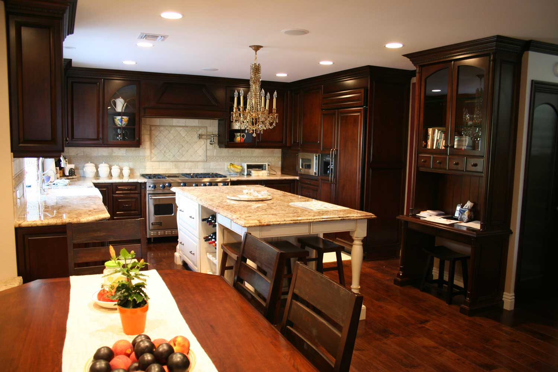 Kitchens-IMG_0925