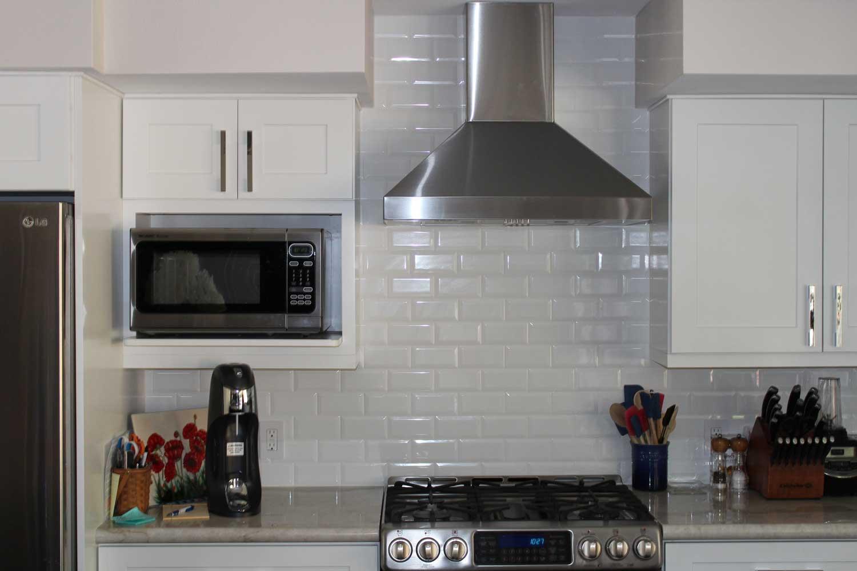 Kitchens-IMG_0931