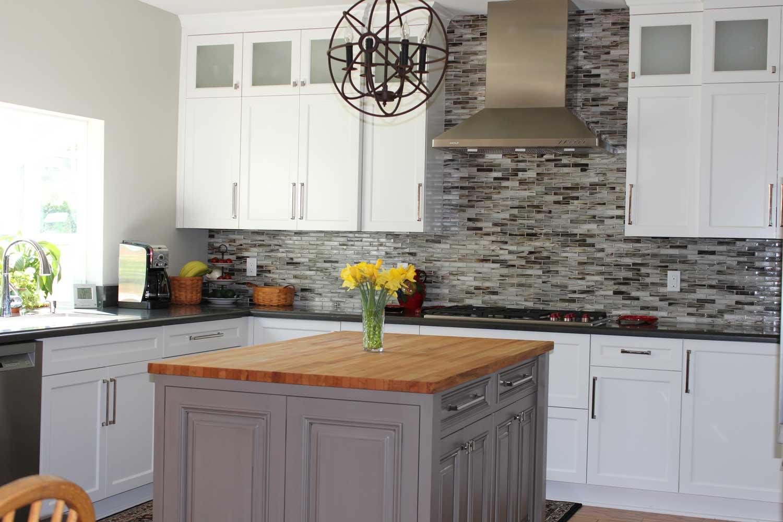 Kitchens-IMG_0998