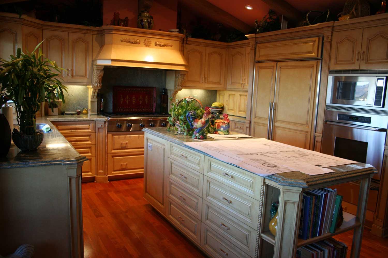 Kitchens-IMG_1069