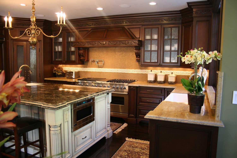 Kitchens-IMG_1304